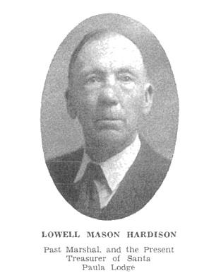 lowell mason essay Lowell mason essay, audio may 27, 2016 virtualpiano wedding speech about my sister the fine art of complaining thesis statement.