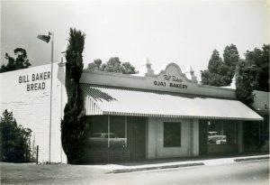Bill Baker's BakeryCOP 2006.163